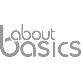 About Basics