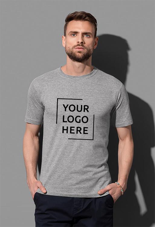 dark-grey-tshirt