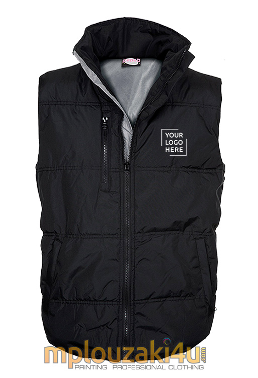 00052-Black-Grey-750