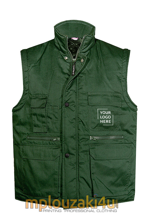 00060-Bottle-Green-750-2