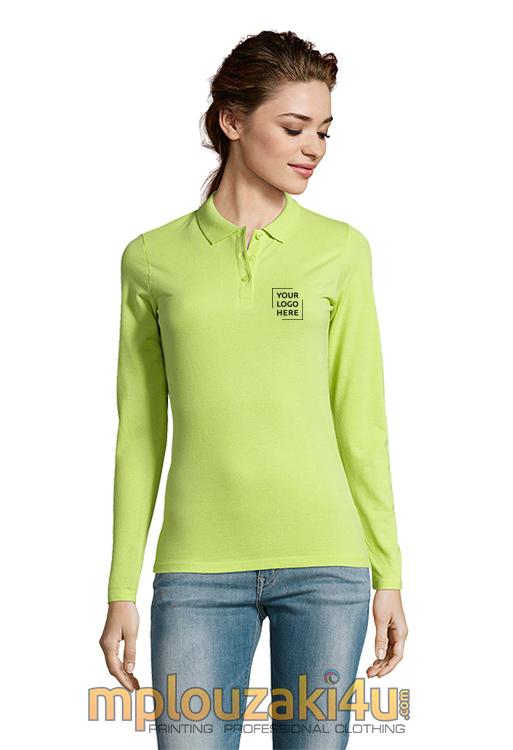 Sols-Perfect-LSL-Women-Apple-green-750-1