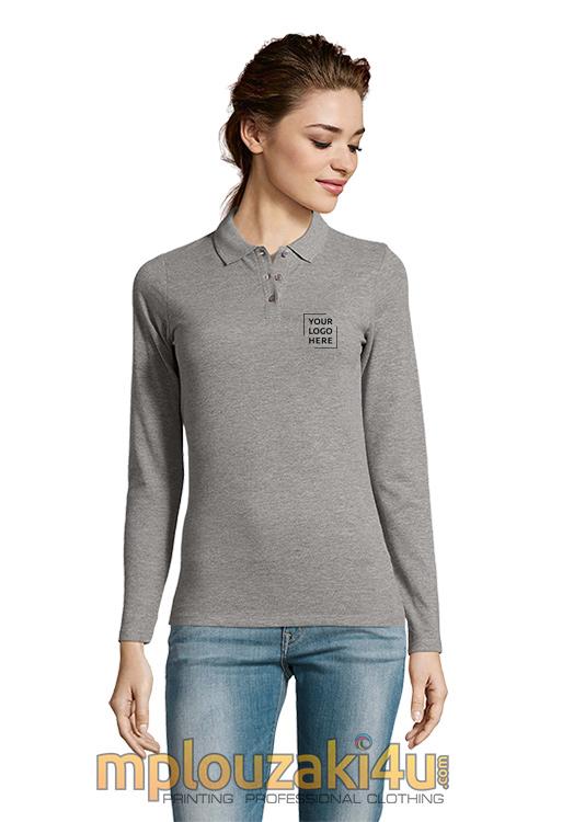Sols-Perfect-LSL-Women-Grey-melange-750-1