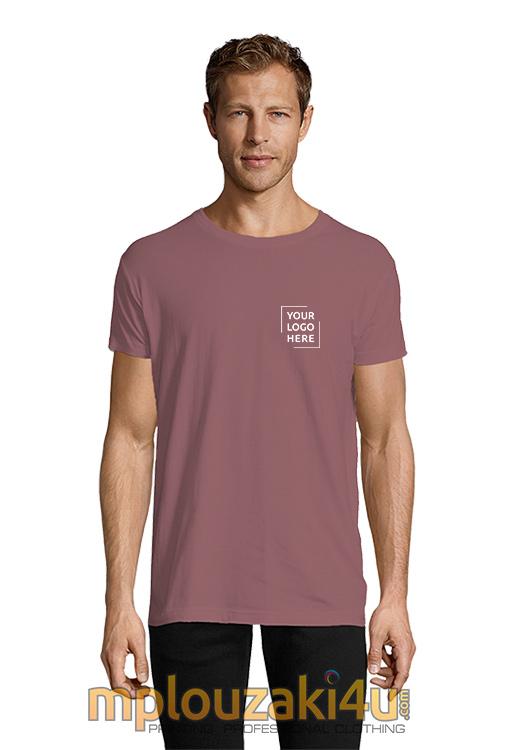 Sols-Regent-Fit-Ancient-pink-750-2