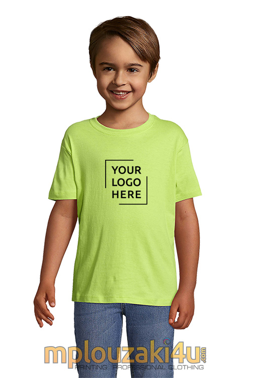 Sols-Regent-Kids-Apple-green-750-1