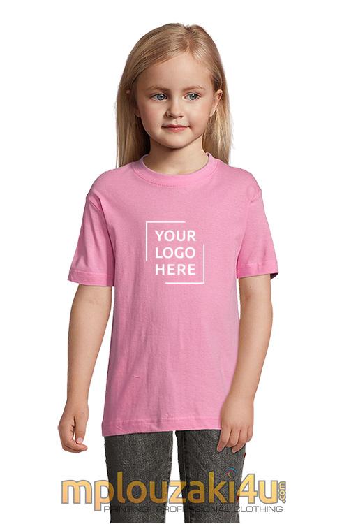 Sols-Regent-Kids-Orchid-pink-750-2