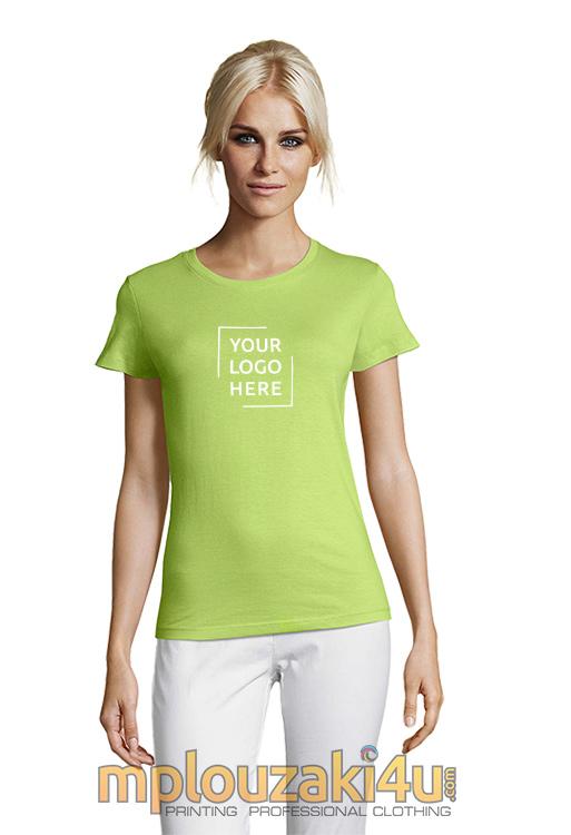 Sols-Regent-Women-Apple-green-750-1