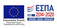 e-bannerespa20X60