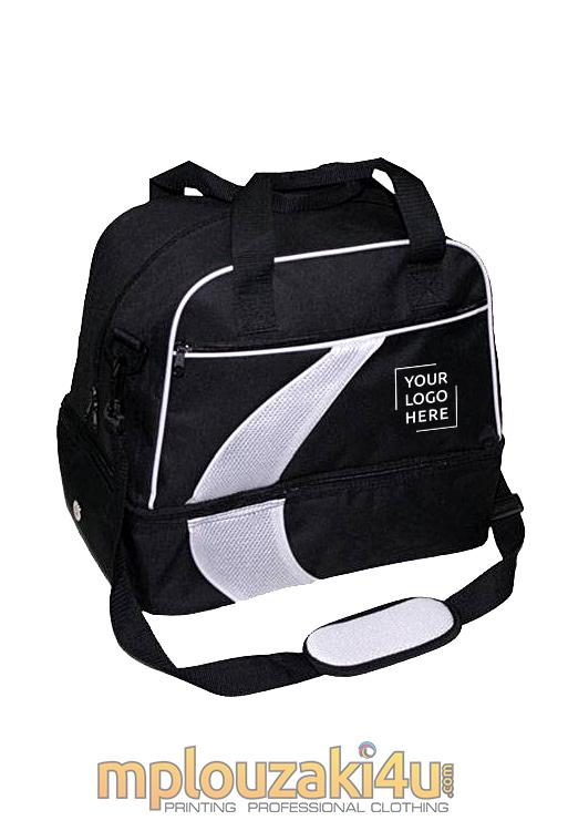00265-Black-white-750