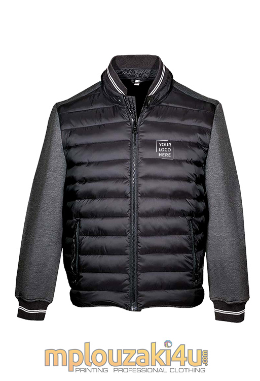 00515-Black-Grey-750