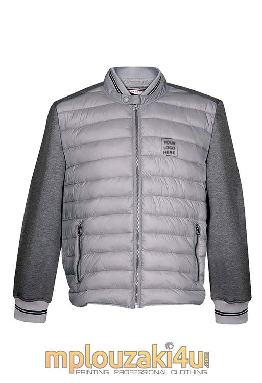 00515-Grey-Grey-750